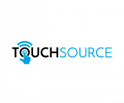 28 TouchSource