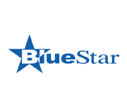 11 BlueStar