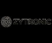 30 Zytronic