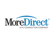 24 MoreDirect